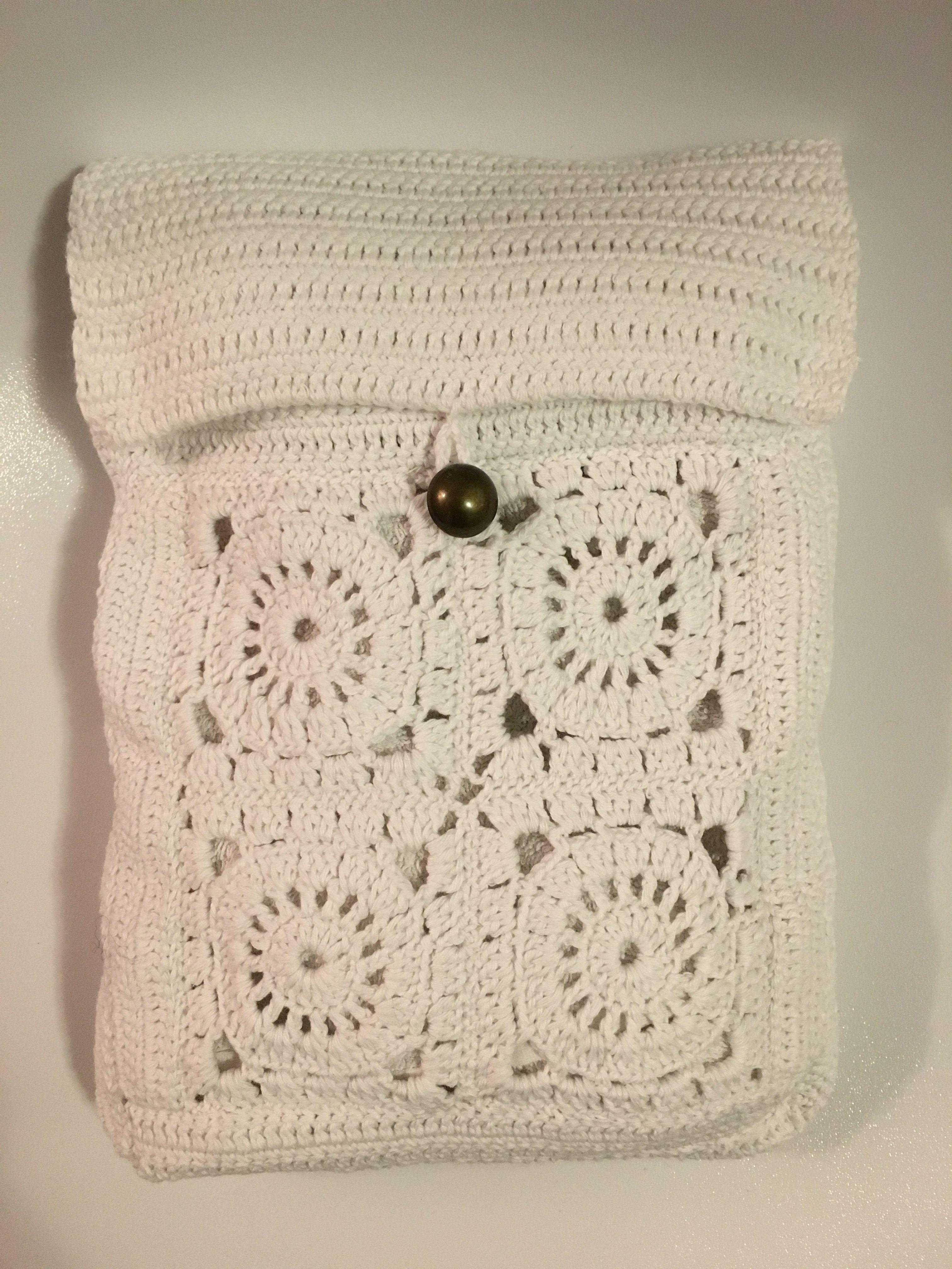 Magnífico Patrón De Crochet Chambergo Fácil Ideas - Coser Ideas Para ...