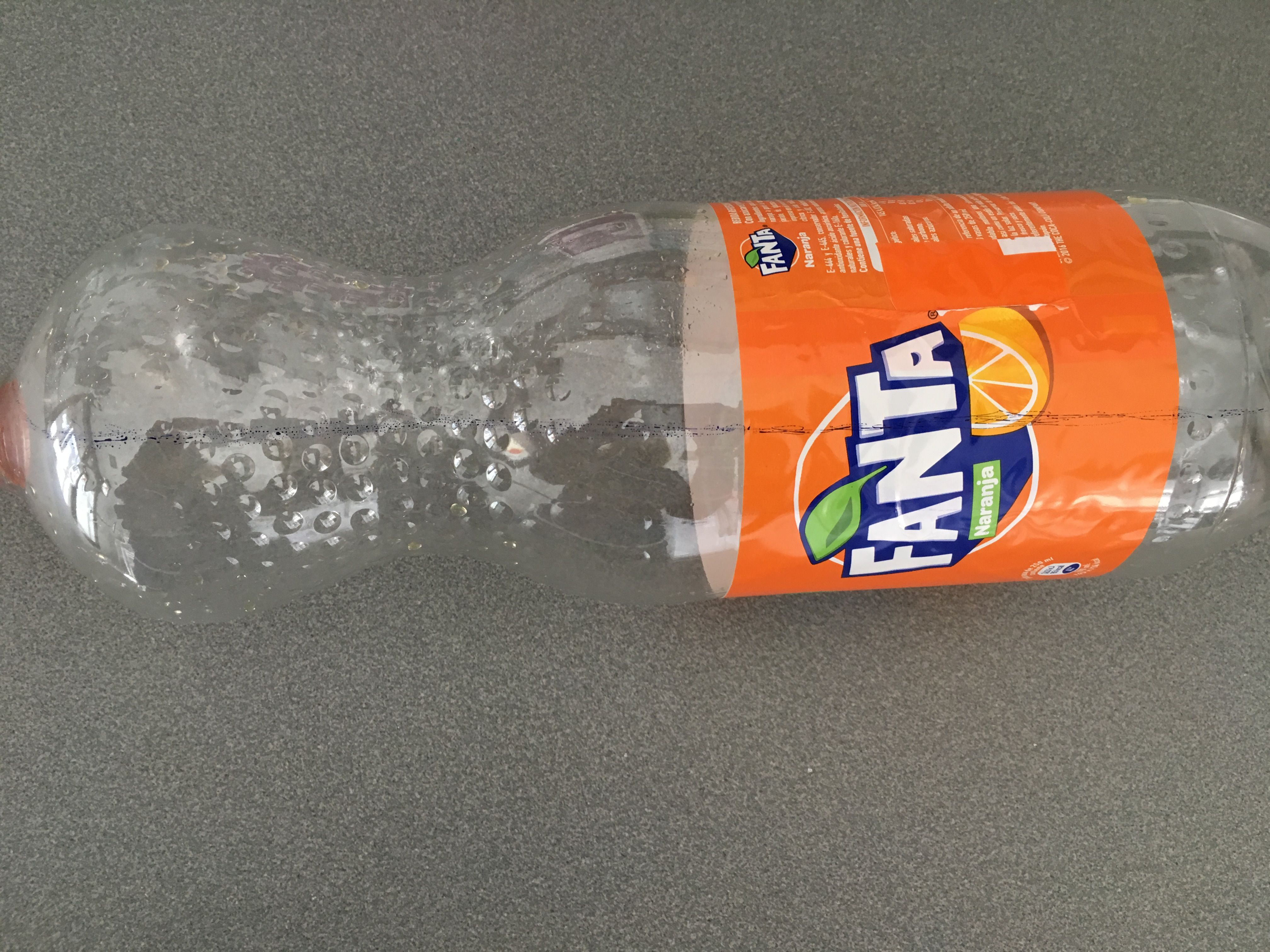 Reciclar Botellas De Plástico En Mis Manitas Diy Blog De